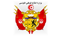 TUNISIA Ministry of National Defense