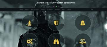 ukrainesecuritysector