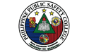 Philippines Public Safety College (PPSC)